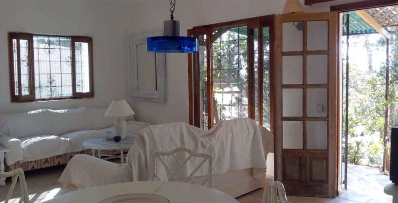 villa1136bedroomscalabassa37.jpg