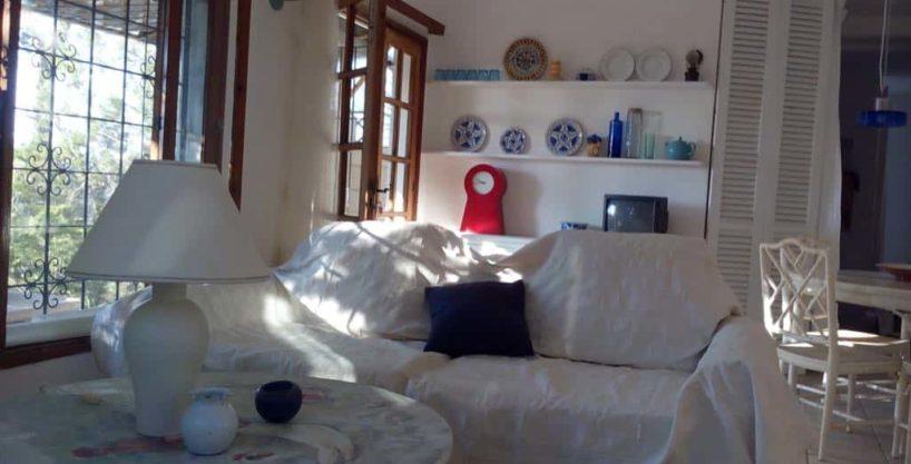 villa1136bedroomscalabassa38.jpg
