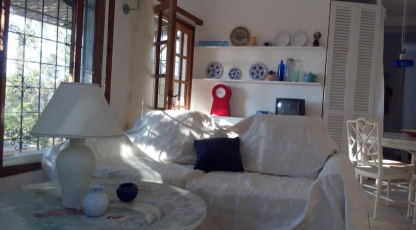 villa1136bedroomscalabassa38