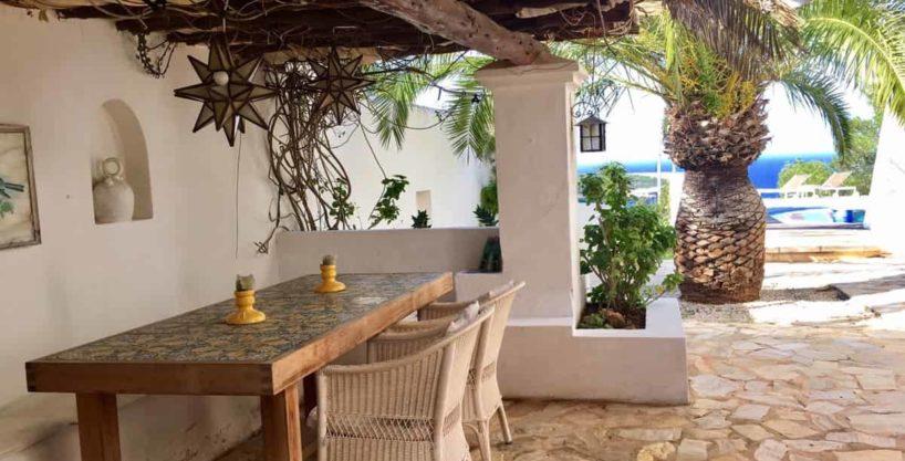 villa1136bedroomscalabassa4-1.jpg