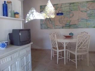 villa1136bedroomscalabassa44