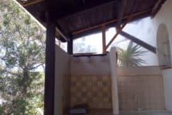 villa1136bedroomscalabassa46