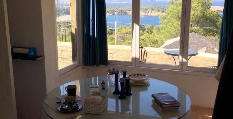 villa1136bedroomscalabassa5-1.jpg