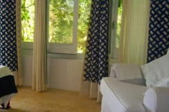 villa1136bedroomscalabassa5