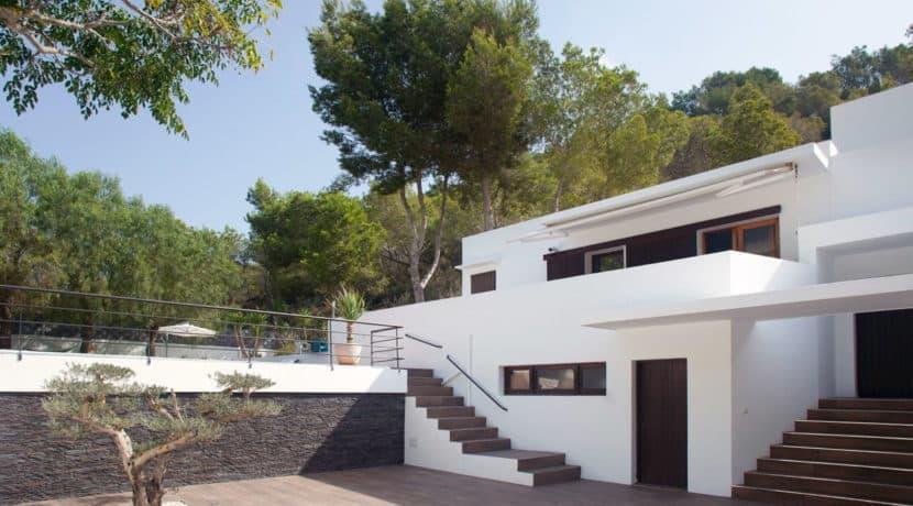villa1304bedroomsibiza0