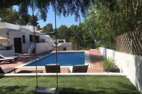 villa1304bedroomsibiza1