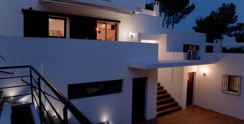 villa1304bedroomsibiza12.jpg
