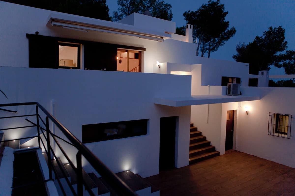 villa1304bedroomsibiza12