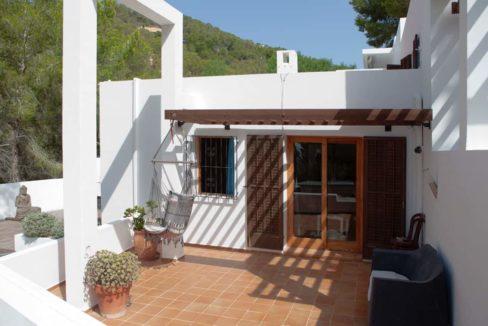 villa1304bedroomsibiza14