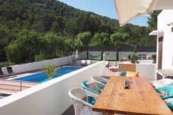 villa1304bedroomsibiza18