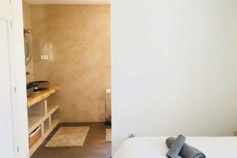 villa1304bedroomsibiza21