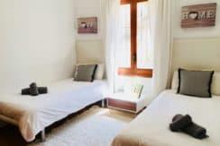 villa1304bedroomsibiza25