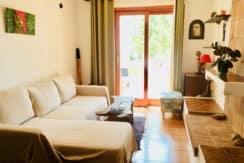 villa1304bedroomsibiza28