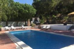 villa1304bedroomsibiza3