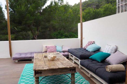 villa1304bedroomsibiza36