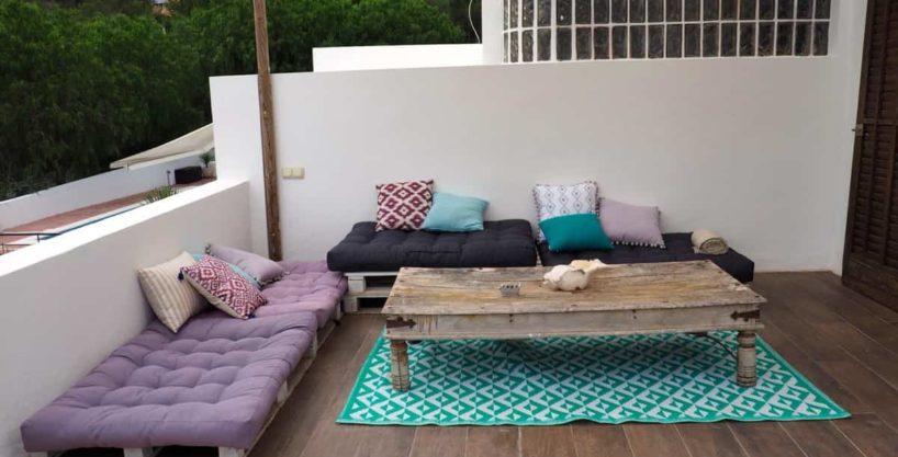 villa1304bedroomsibiza42.jpg