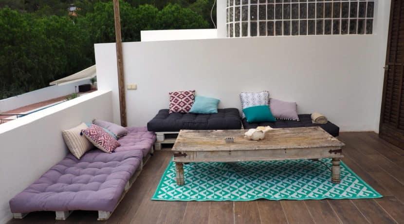 villa1304bedroomsibiza42