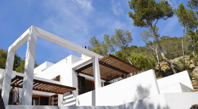 villa1304bedroomsibiza5