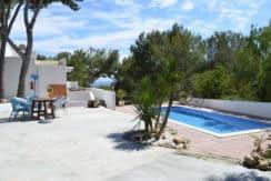 villa1304bedroomsibiza8