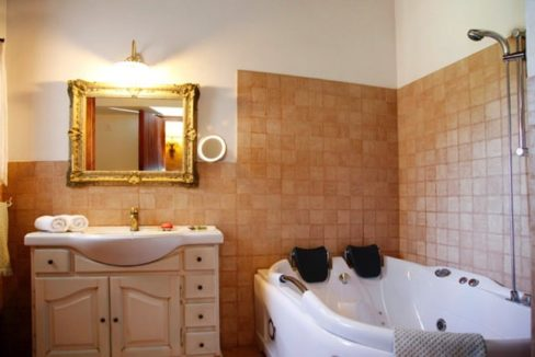 villa1334bedroomsbenimussa1
