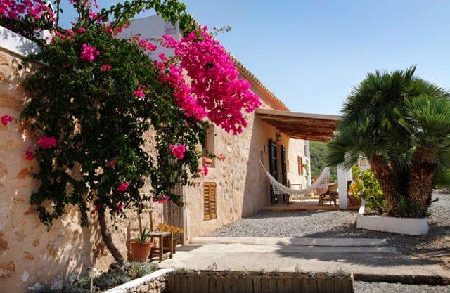 villa1334bedroomsbenimussa10.jpg