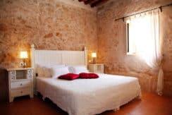 villa1334bedroomsbenimussa12