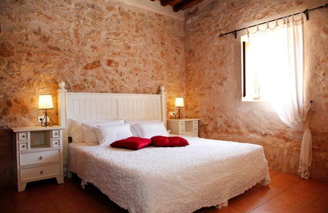 villa1334bedroomsbenimussa12.jpg