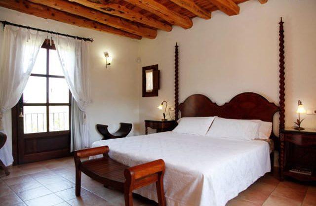 villa1334bedroomsbenimussa13.jpg