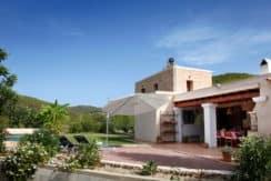 villa1334bedroomsbenimussa16
