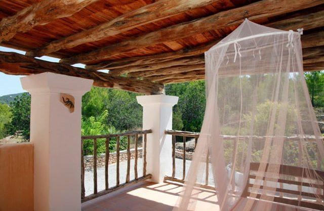 villa1334bedroomsbenimussa17.jpg