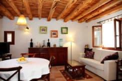 villa1334bedroomsbenimussa18