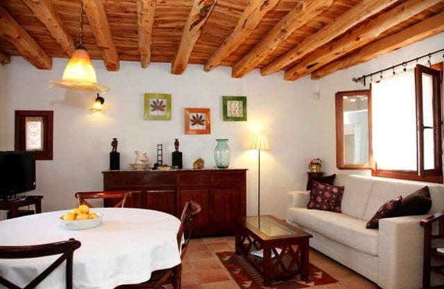villa1334bedroomsbenimussa18.jpg