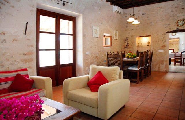 villa1334bedroomsbenimussa19.jpg