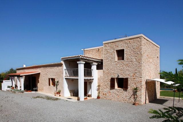 villa1334bedroomsbenimussa4