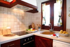 villa1334bedroomsbenimussa7