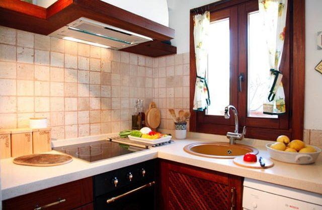 villa1334bedroomsbenimussa7.jpg