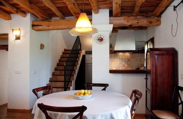 villa1334bedroomsbenimussa8.jpg