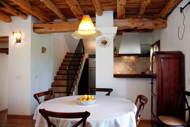villa1334bedroomsbenimussa8