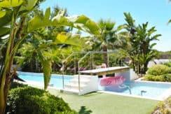 villa2306bedroomscalasalada0
