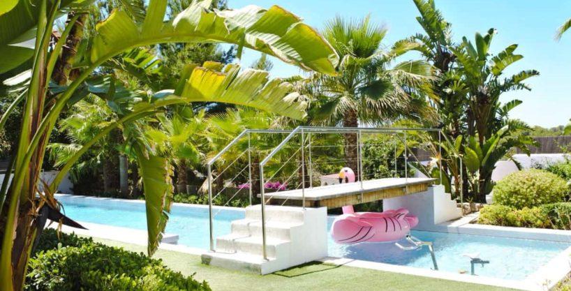 villa2306bedroomscalasalada0.jpg