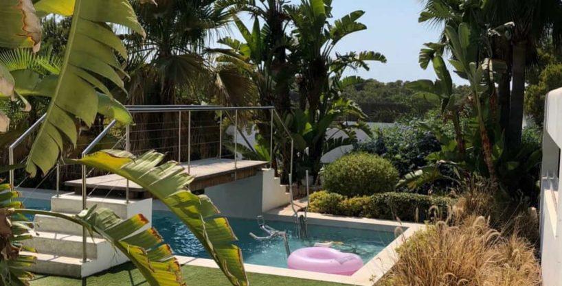 villa2306bedroomscalasalada1.jpg