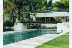 villa2306bedroomscalasalada12