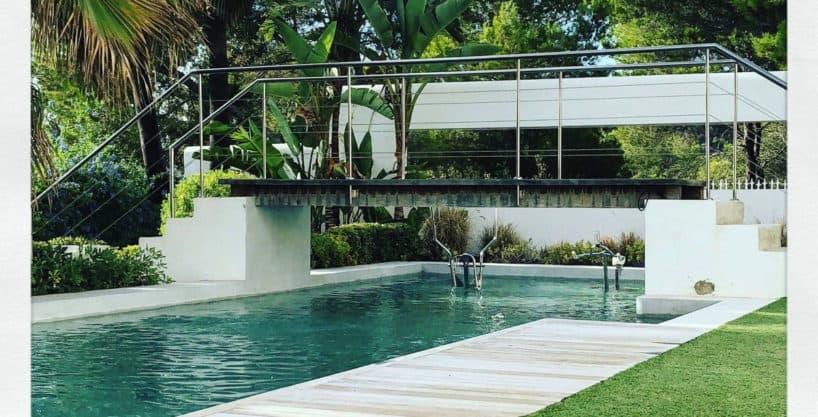 villa2306bedroomscalasalada12.jpg
