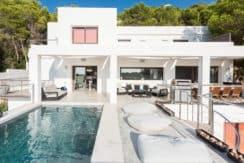villa2306bedroomscalasalada13