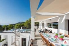 villa2306bedroomscalasalada14