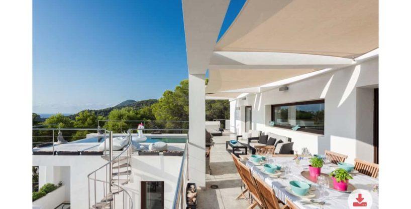 villa2306bedroomscalasalada14.jpg