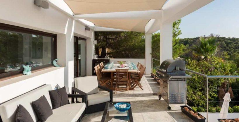 villa2306bedroomscalasalada15.jpg
