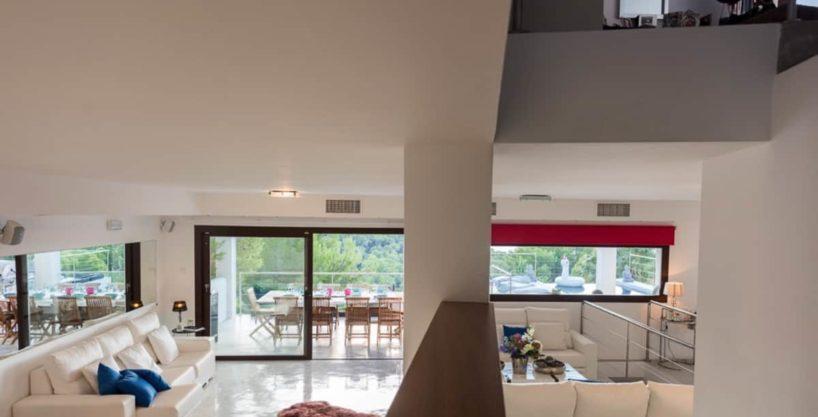 villa2306bedroomscalasalada19.jpg