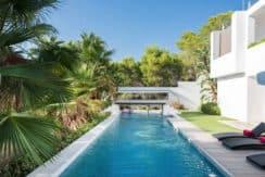 villa2306bedroomscalasalada21