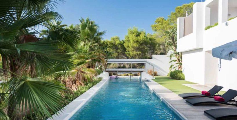 villa2306bedroomscalasalada21.jpg
